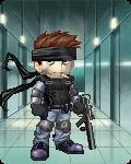 Thee Stranger's avatar