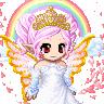 Krysthallia's avatar