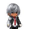 Dejavuboy's avatar