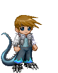 Qz45s's avatar