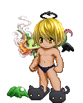 godchild-yaoilover