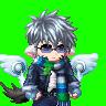 hell_rains's avatar