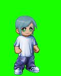 briefly402899's avatar