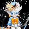 Cyclonic's avatar