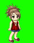 angela vang12345678's avatar