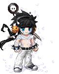 lll DhacK lll's avatar