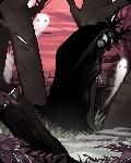 Tiny Bunny Bee's avatar