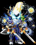 ANIMEHELL's avatar