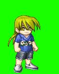 achmedcrazy's avatar