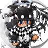 SleepySpirit's avatar