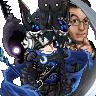 Benny-Kun's avatar