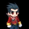 Shadow 24560's avatar