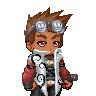 jroc 5000's avatar