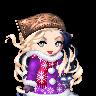 mewliz's avatar