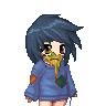 eggsaladx's avatar