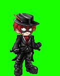 suprcrzy's avatar