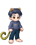 Roara's avatar