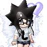x-BlueberrieJello's avatar