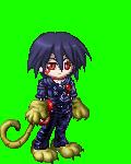 Hikari1126's avatar