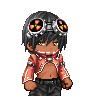MrMerci's avatar