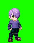 z0mbz's avatar