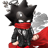 Kvtlyst's avatar