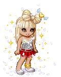 xxLOVEPINK06xx's avatar