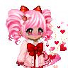 EIfiin's avatar