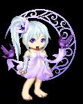 biitesiized's avatar