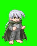 Felan_Rannwydd's avatar