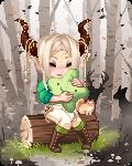 BlueNightsForever's avatar