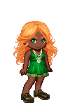 PhoenixFaia's avatar