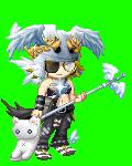Reich's avatar