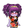 MoonLite Priestess's avatar