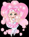 Misaki Shizuko Senpai's avatar