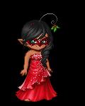 ShadowGirl1201's avatar