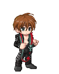 -purple_green_gang-'s avatar