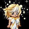 lizzhugsturtles's avatar