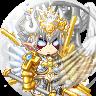 Frosty Monarch's avatar