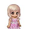 iCarmel's avatar