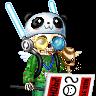 oglethorp's avatar