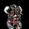 zachbelden's avatar