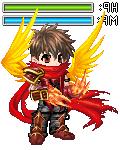ThePowerOfKittehFace's avatar