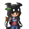 Jianre M's avatar