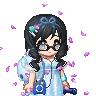 LiiL_MiZs_ViEtNaM_105's avatar