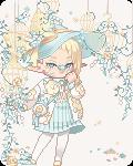 OR15's avatar
