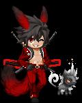 VesperianFox