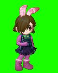 Lirea Lutez's avatar