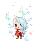 Tiny Eri