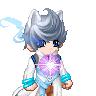 Kaito Loves's avatar